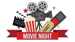 PTA Movie Night - 11/15/19