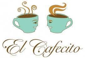 Cafecito con las Directoras - Wednesday, 01/08/20
