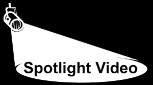 Spotlight on Williams Video