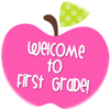 Small_1540600185-first_grade