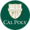 Small_1538528023-cal_poly_2