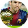 Small_1539370288-messi_ruben