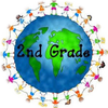 Small_1540600495-second_grade