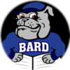 Small_1542056463-bard-bull-dog-reading