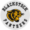 Blackstock Jr. High School
